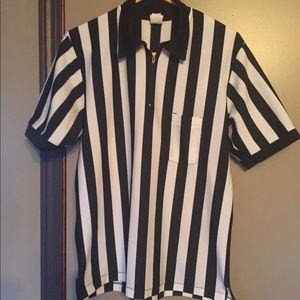 Cliff Keen Athletic Wear